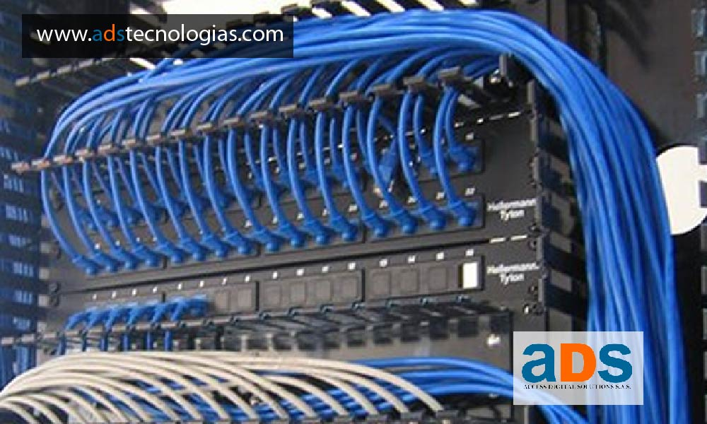 ADS Access Digital Solutions S.A.S.